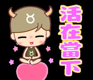金牛座男孩2
