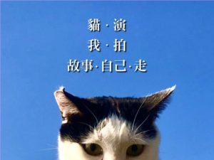 台灣攝影家